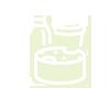 רגישים ללקטוז וחלבון חלב ועד היום נאלצו להתפשר על הטעם והמגוון